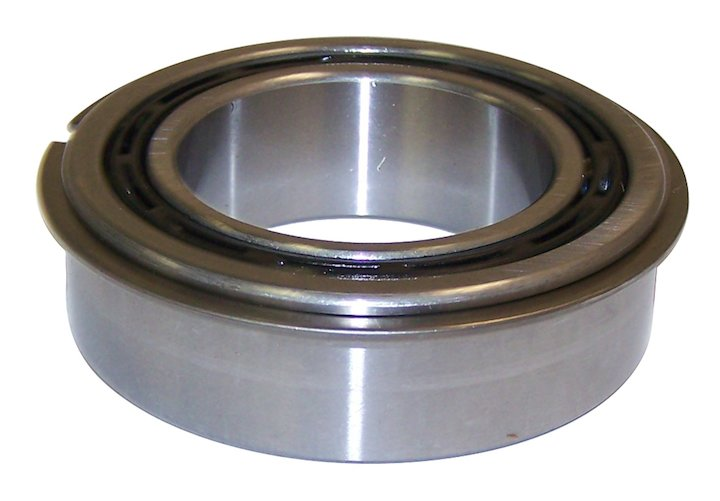 Input Gear Bearing NV240 Series Transfer Case