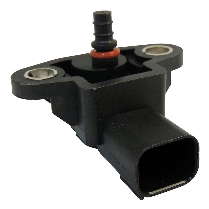 Wrangler Air Pressure Sensor Cherokee Air Pressure Sensor