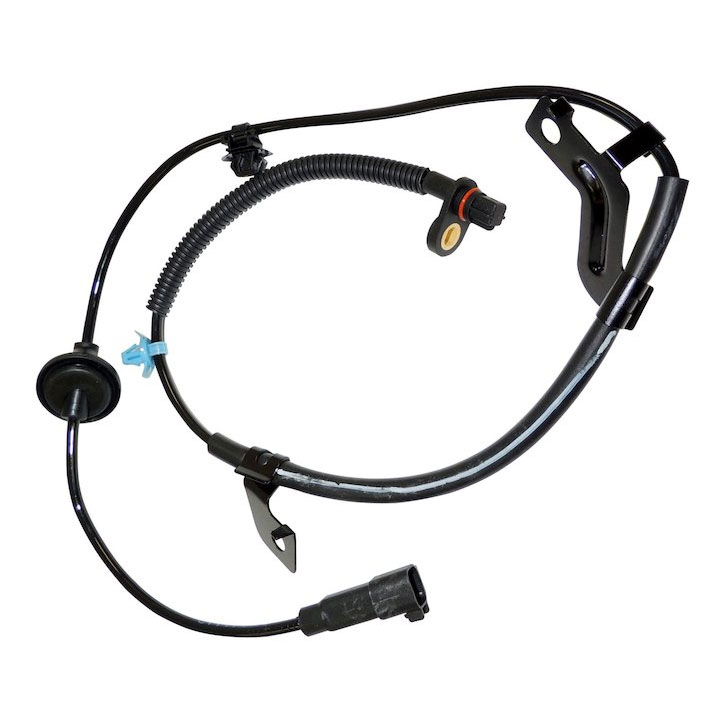 Wheel Speed Sensor, Rear Left, 07-15 Patriot, Compass