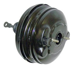 2004-2007 Jeep Liberty Brake Booster