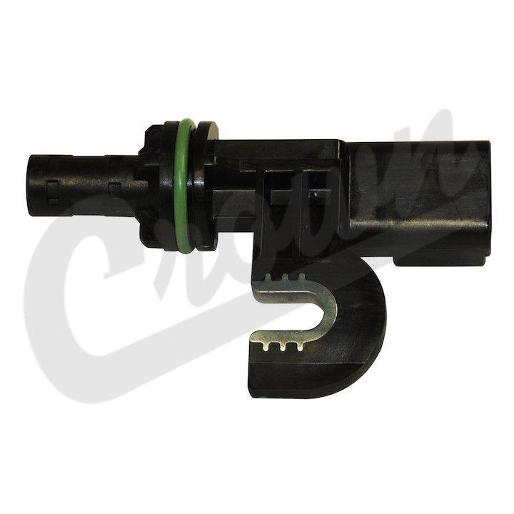 Camshaft Position Sensor, 08-11 Wranglers 3.8L