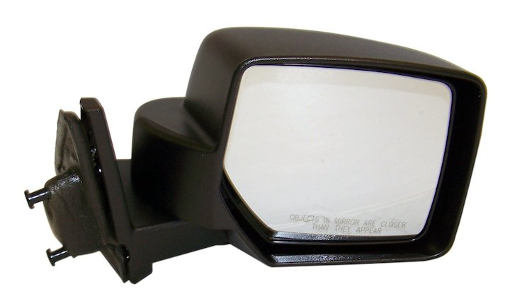 Patriot Mirror (Manual - Right)