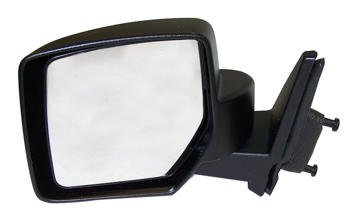 Patriot Mirror (Manual - Left)