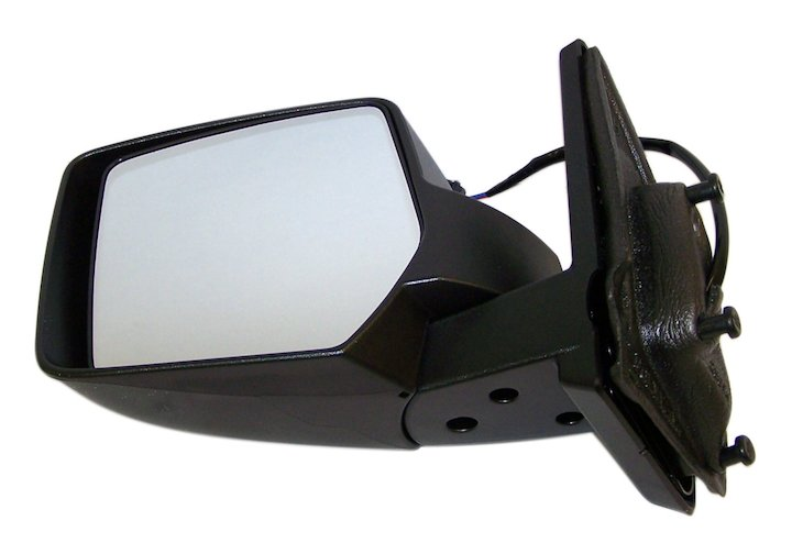 Patriot Mirror (Power - Left)