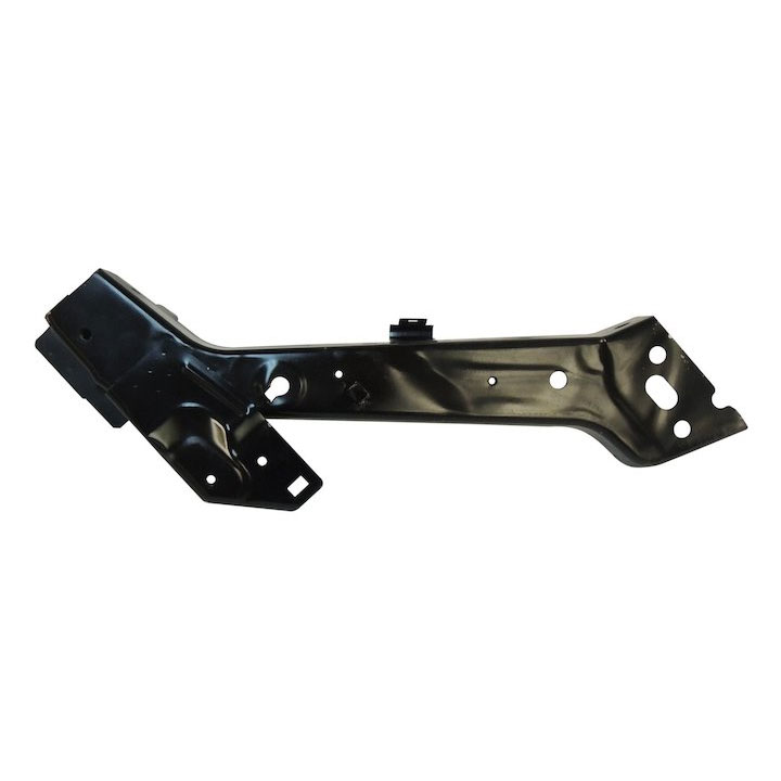 Header Panel Bracket, Right, 11-13 Grand Cherokee WK