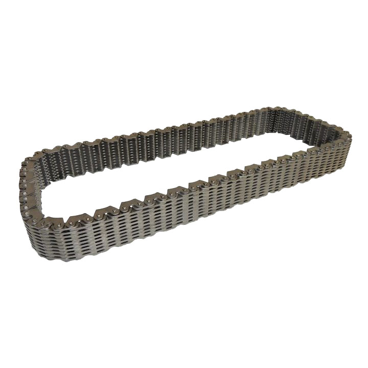 Jeep Cherokee NV140 Transfer Case Chain