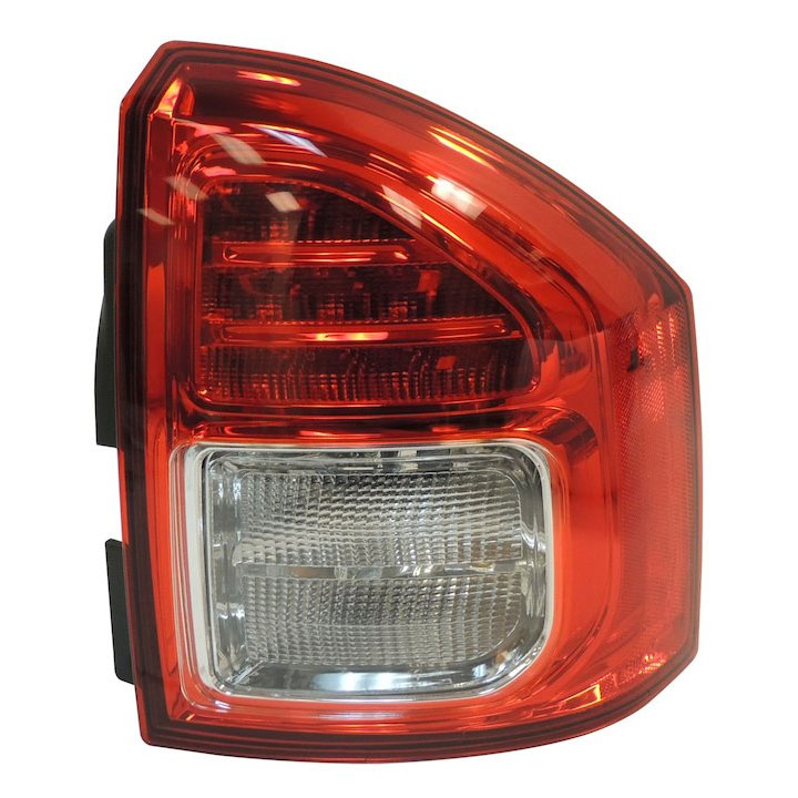 Tail Lamp, Right, 11-13 Jeep Compass MK