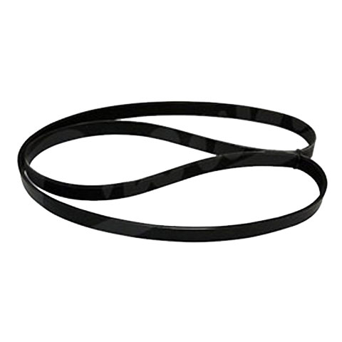 Serpentine Belt, 3.6L, 3.0L, 11-15 Grand Cherokee WK