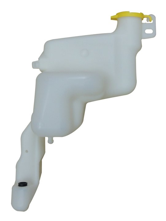Windshield Washer Reservoir Patriot, Compass