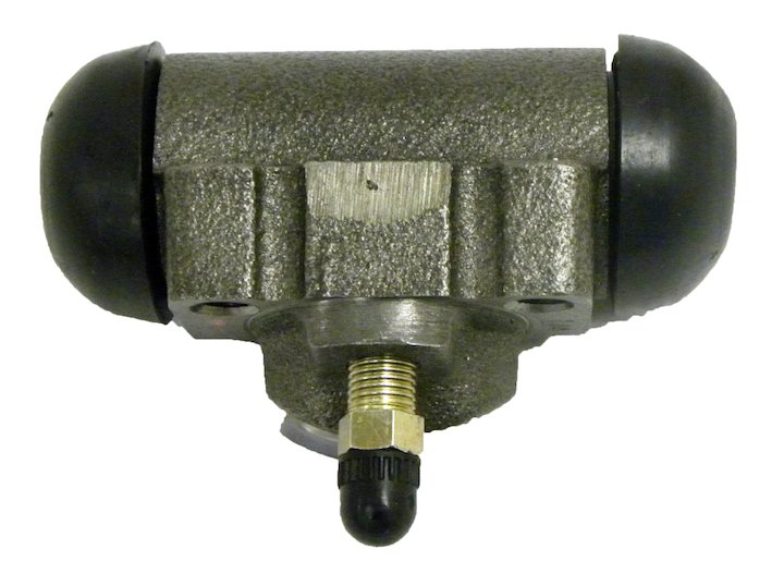Brake Wheel Cylinder Left 76-01 CJ Cherokee Wranglers