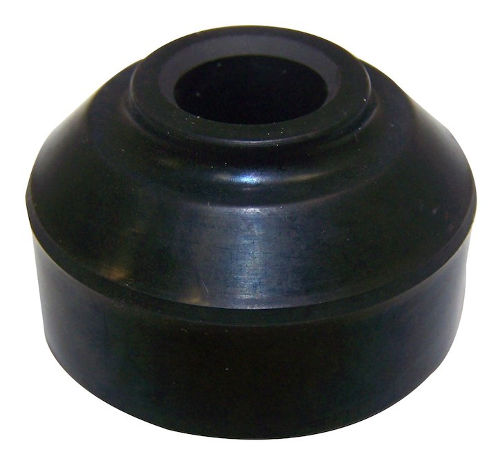 Stabilizer Bar Grommet