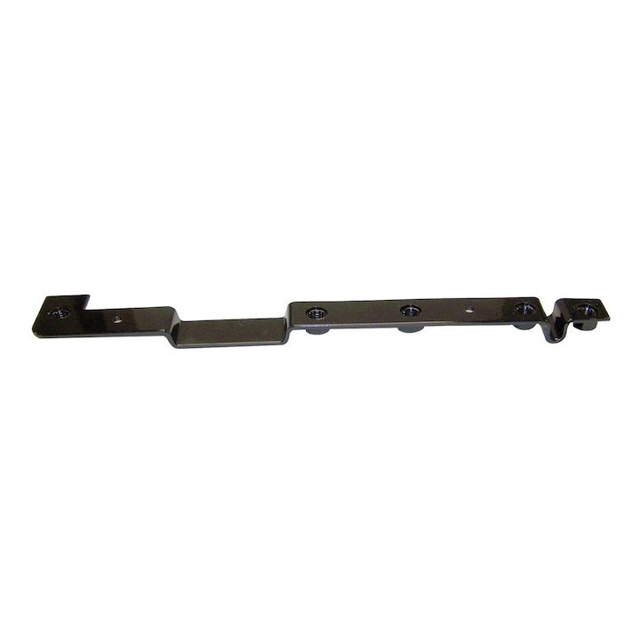 Gas Tank Reinforcement, Right, 84-01 Cherokee XJ