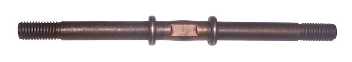 Rear Sway Bar Link 93-98 Grand Cherokee