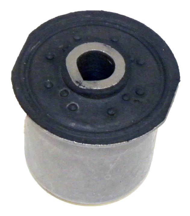 Lower Control Arm Bushing 93-04 Grand Cherokee