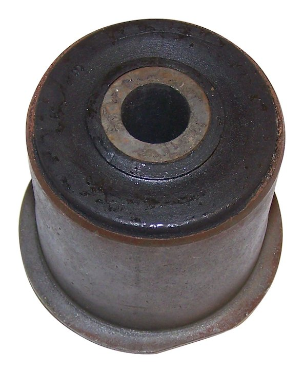 Rear Control Arm Bushing 93-98 Grand Cherokee