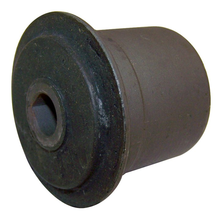 Control Arm Bushing (Front Upper)