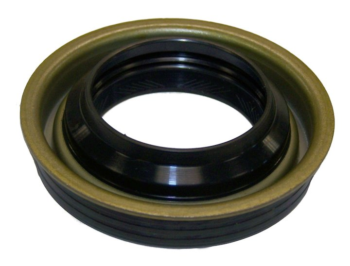 Axle Drive Shaft Seal, Cherokee WK, Commander XK.