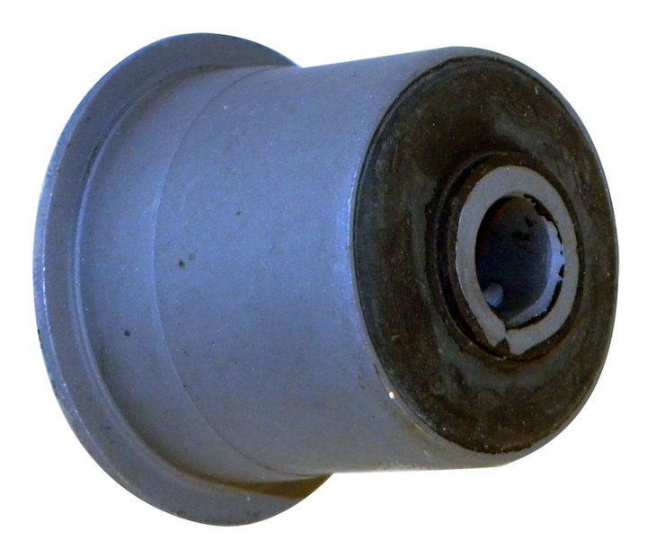 Rear Control Arm Bushing 97-06 Wranglers