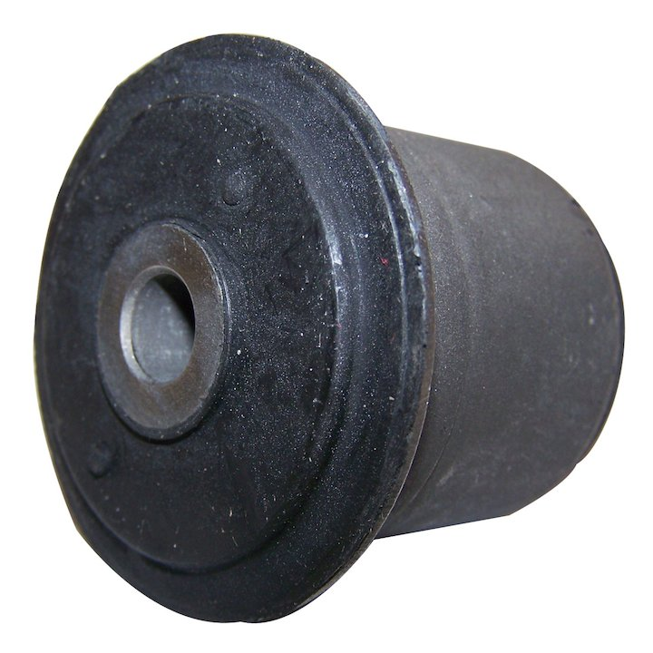Front Control Arm Bushing for Cherokee