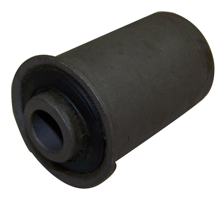 Front Lower Arm Bushing, 02-05 Liberty