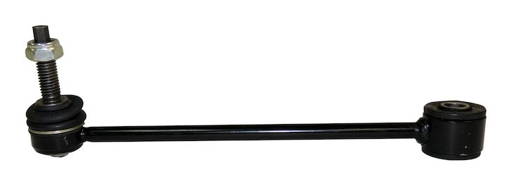 Rear Swaybar Link Grand Cherokee, Commander