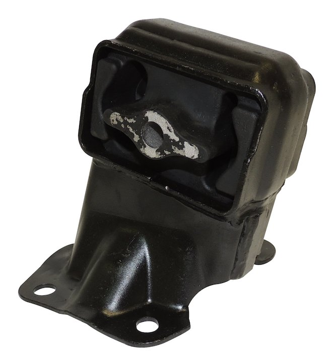 Engine Mount, Right, 05-10 Grand Cherokee WK