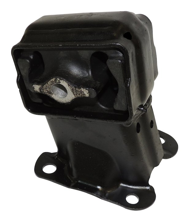 Engine Mount, Right, 05-09 WK, XK, 4.7L