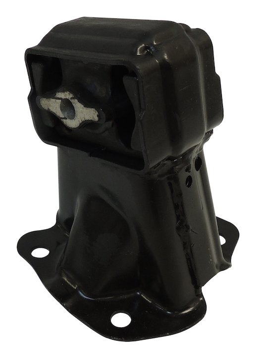Engine Mount, Left, 05-09 Grand Cherokee 4.7L Engine