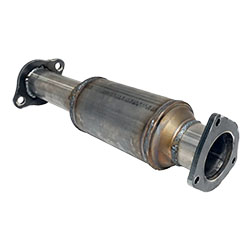 Jeep Cherokee XJ 4.0L Catalytic Converter