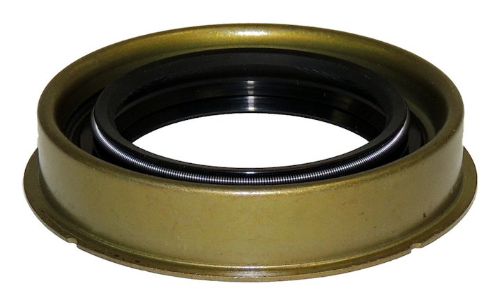 Axle Shaft Seal, 08-12 Jeep Liberty KK