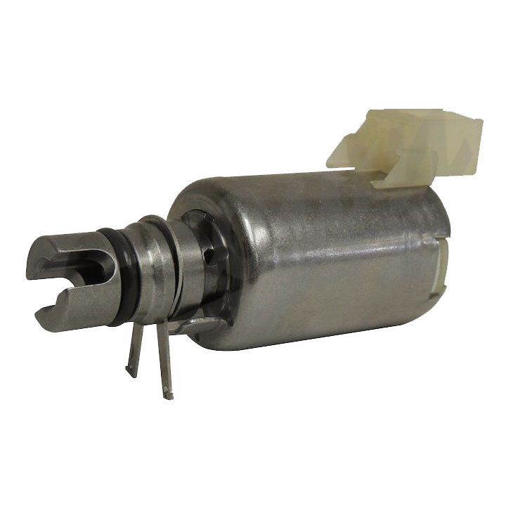 Axle Lock Actuator, 8.25 inch Rear Axle