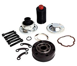 Jeep Cherokee KL CV Joint Repair Kit