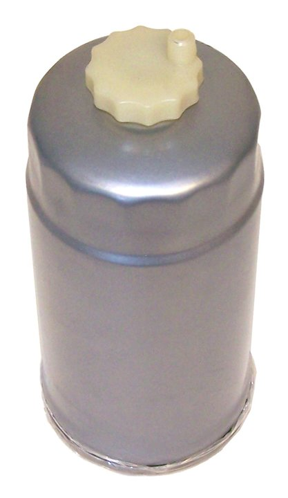 Fuel Filter, 2.8L Diesel, 05-27 Liberty KJ