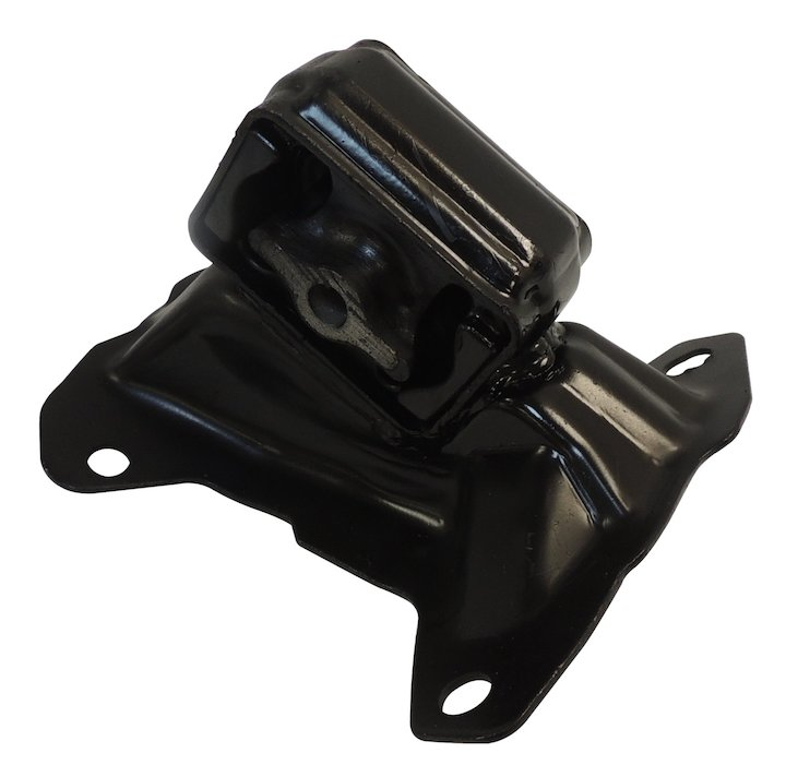 Left Engine Mount 08-12 Liberty 3.7L
