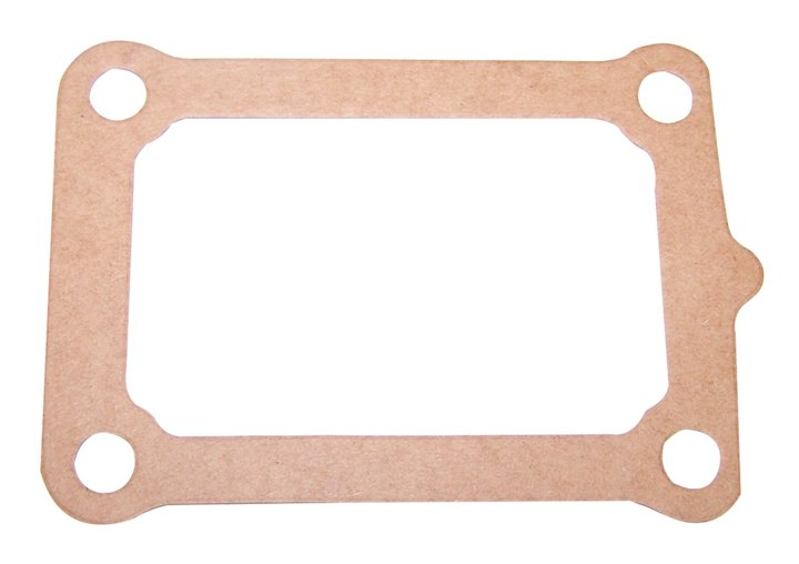 AX15 Gasket All Jeeps Manual Transmission