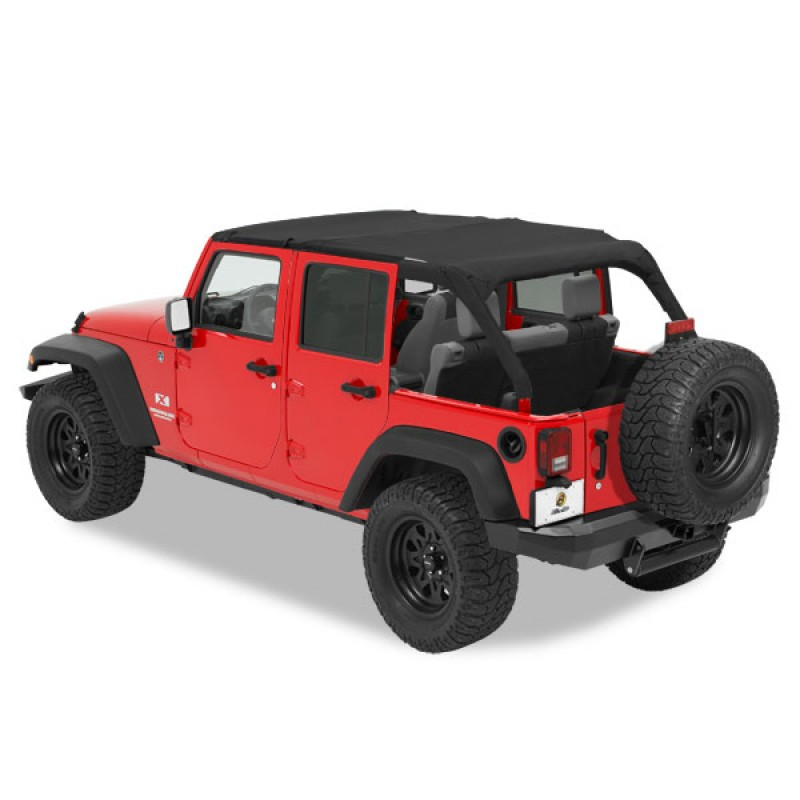 Jeep Air Ride Seats : New truck seats in stock air suspension