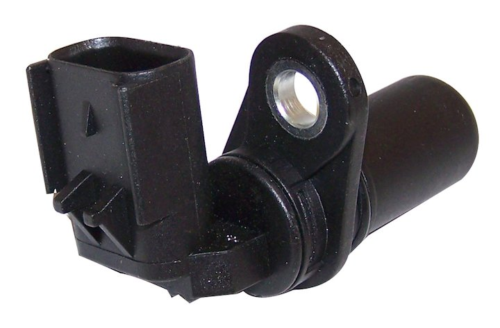 Crankshaft Position Sensor 05-06 Wrangler Liberty 2.4L