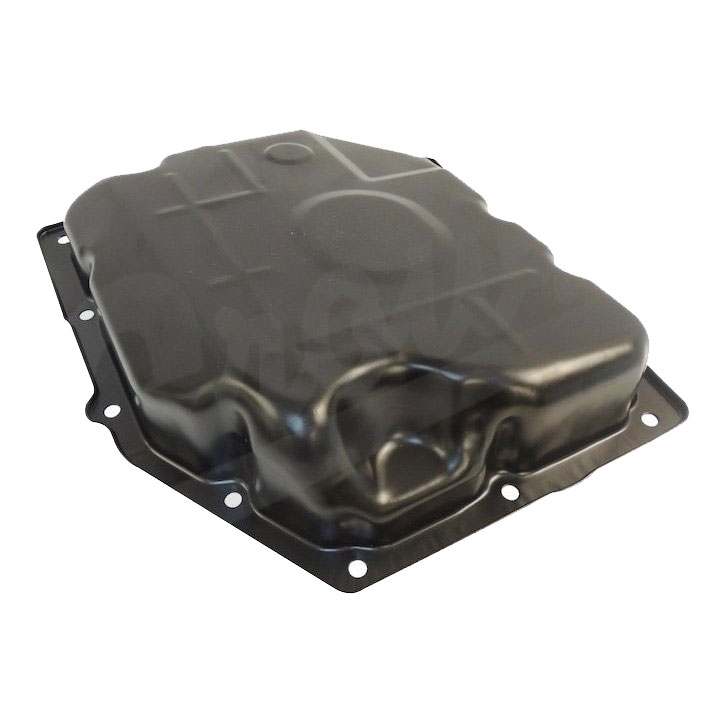 42RLE Transmission Oil Pan