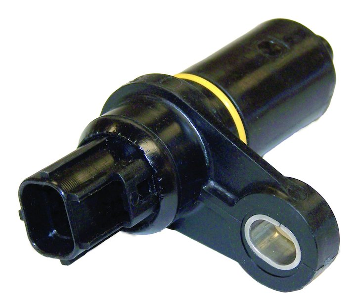 Transmission Output Speed Sensor