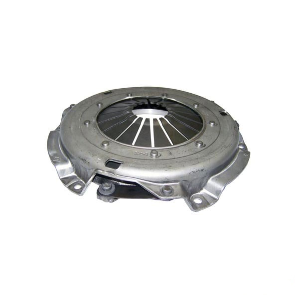 Clutch Pressure Plate 1983-86 CJ 2.5L AMC