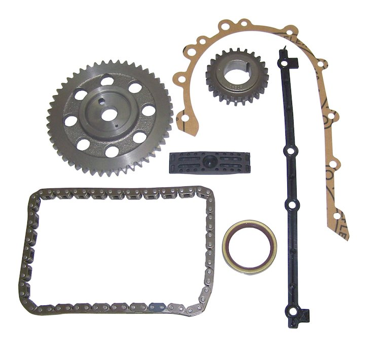 Timing Kit 94-98 Jeeps 4.0L Engine