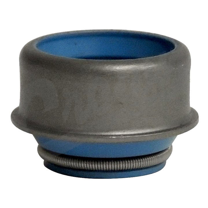 Intake or Exhaust Valve Seal, 57,L, 6.4L Engines