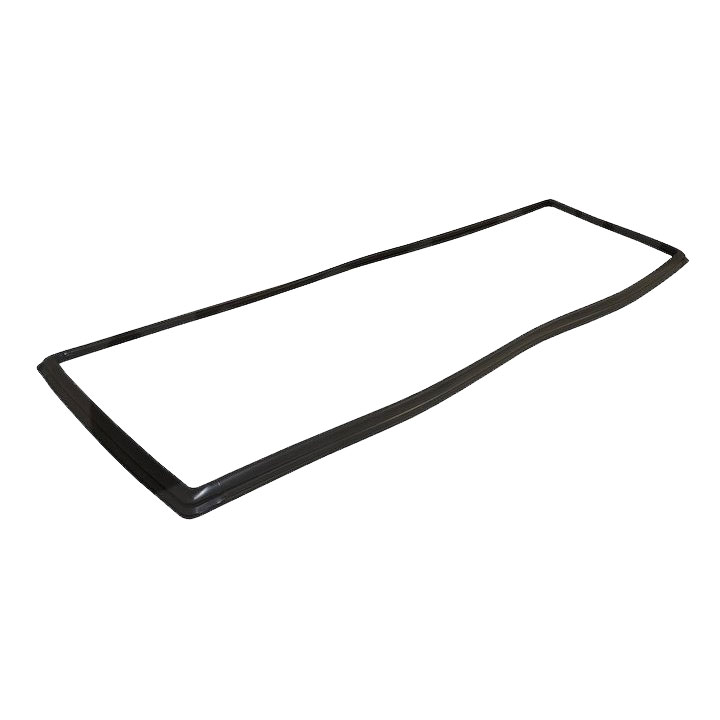 Liftgate Glass Seal, 84-96 Cherokee XJ