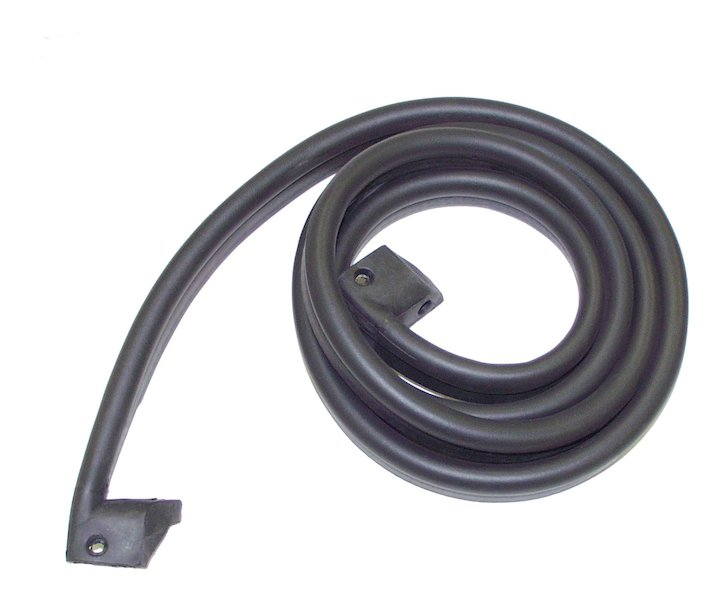 Liftgate Weatherstrip