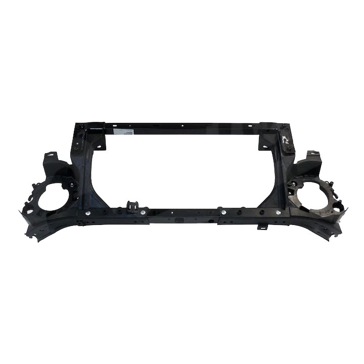 Radiator Support Panel 07-16 Wranglers JK
