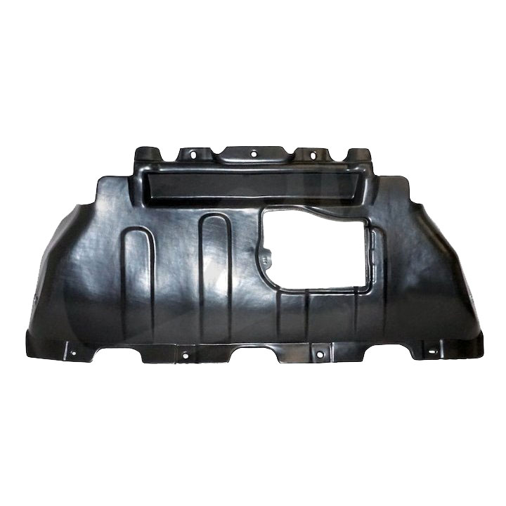 Engine Splash Shield, 5.7L, 11-17 Grand Cherokee WK