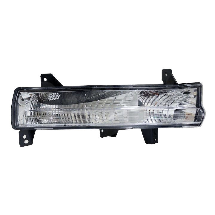 Jeep Compass MP Right Park Turn Signal Lamp