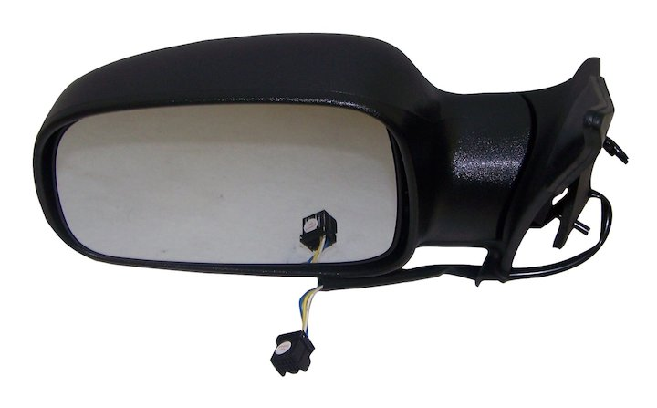 Power Mirror (Left)