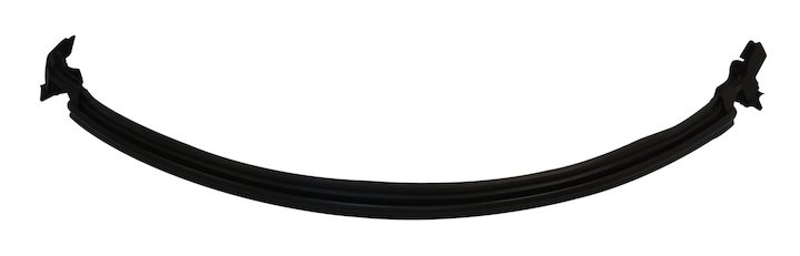 Windshield Frame Weatherstrip 07-15 Wranglers