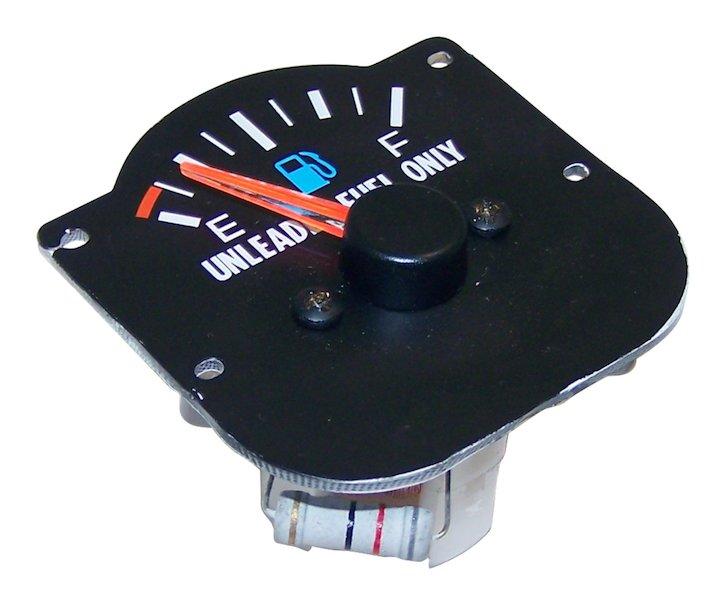 Fuel Gauge 92-95 Wranglers